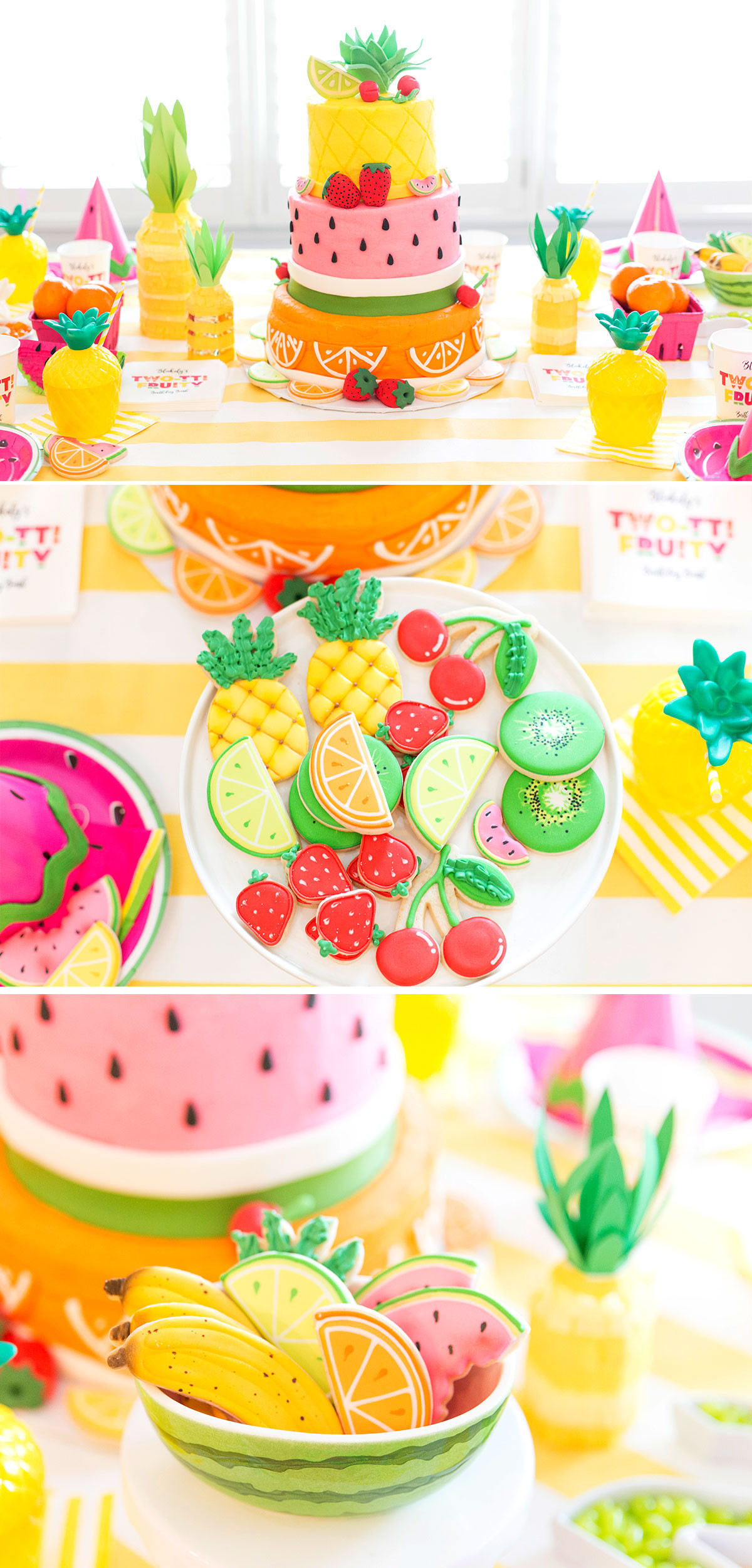 Best ideas about Toddler Birthday Party Ideas . Save or Pin 25 Fun Birthday Party Theme Ideas – Fun Squared Now.
