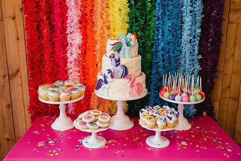 Best ideas about Toddler Birthday Party Ideas . Save or Pin Toddler Birthday Party Ideas Now.