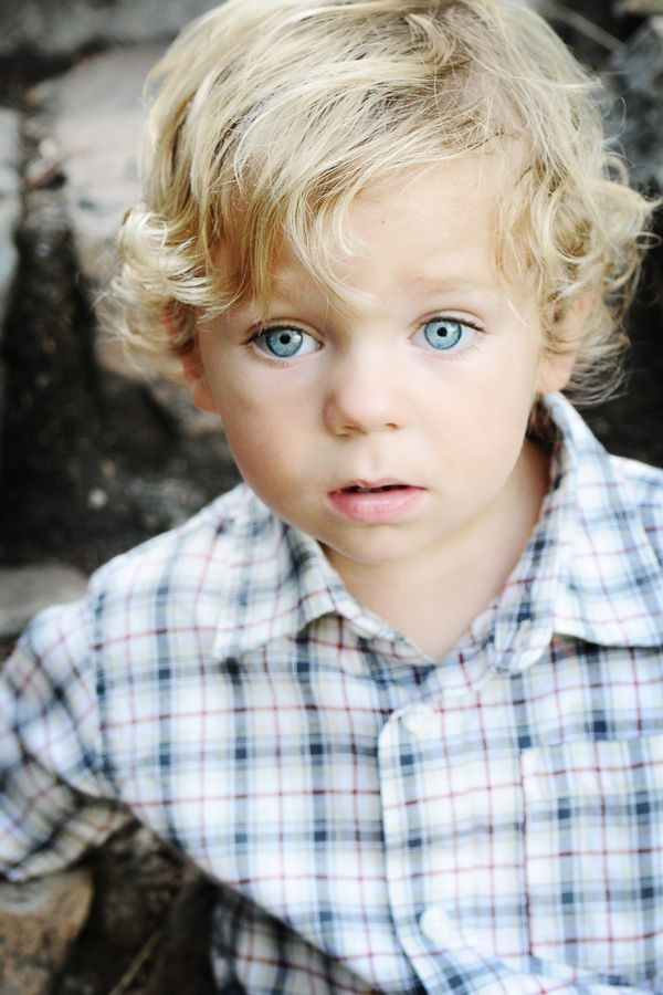 Best ideas about Toddler Boy Curly Haircuts . Save or Pin 25 Best Ideas about Toddler Curly Hair on Pinterest Now.