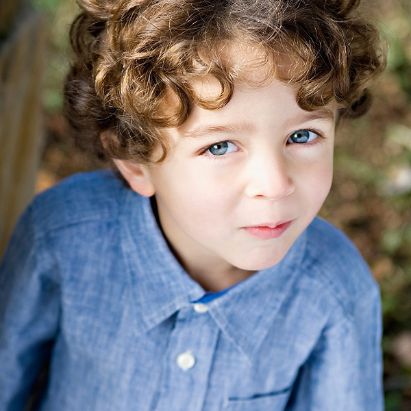 Best ideas about Toddler Boy Curly Haircuts . Save or Pin Kids Curly Hair Style Kids Curly Hair Style Now.