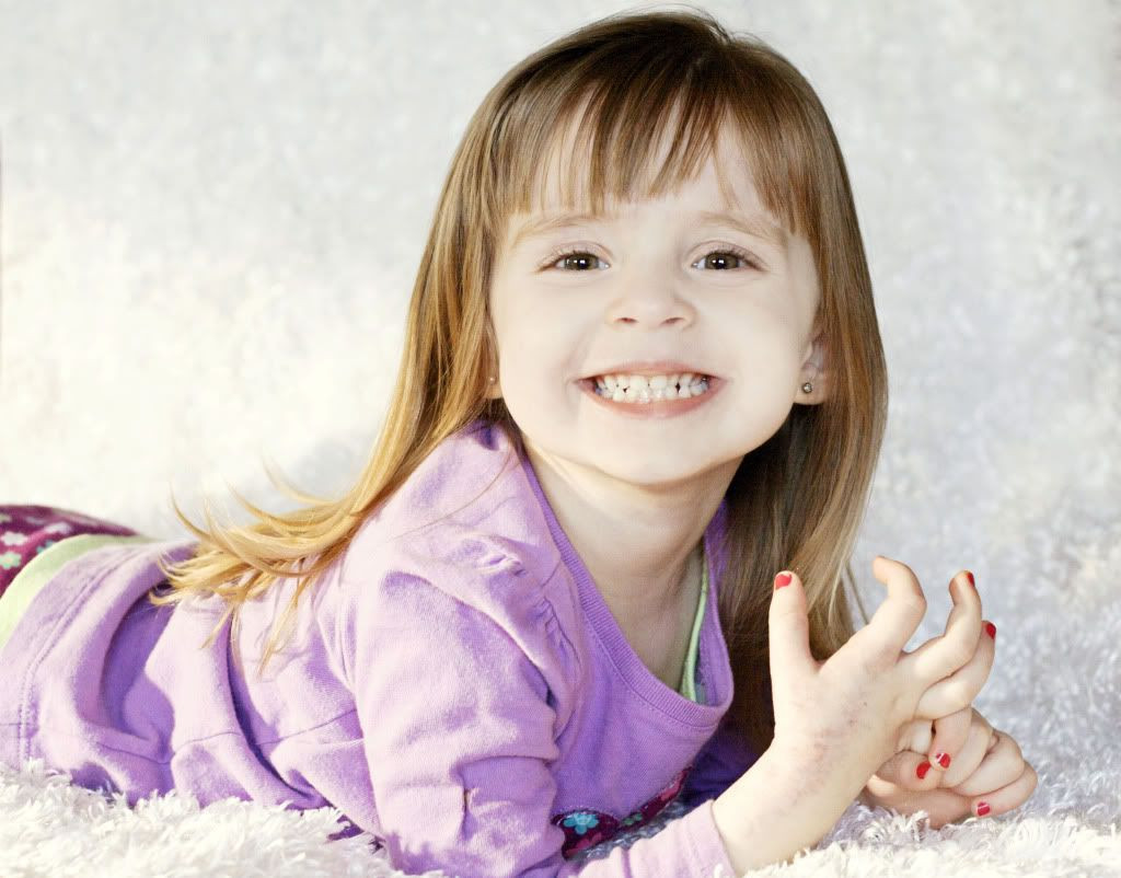Best ideas about Toddler Girls Haircuts . Save or Pin Toddler girl haircuts BabyCenter Now.
