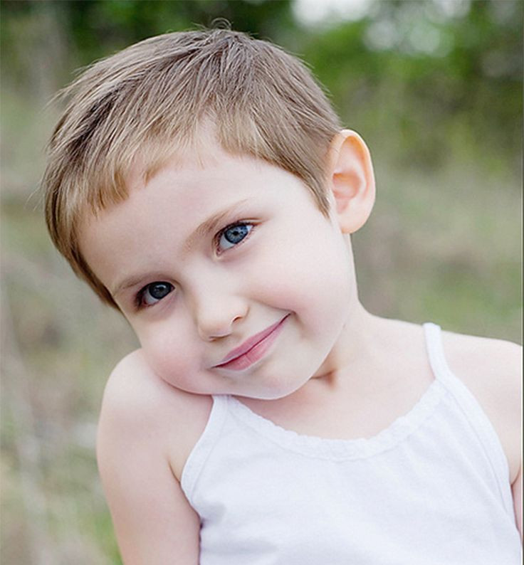 Best ideas about Toddler Girls Haircuts . Save or Pin 25 best Little girl bangs ideas on Pinterest Now.