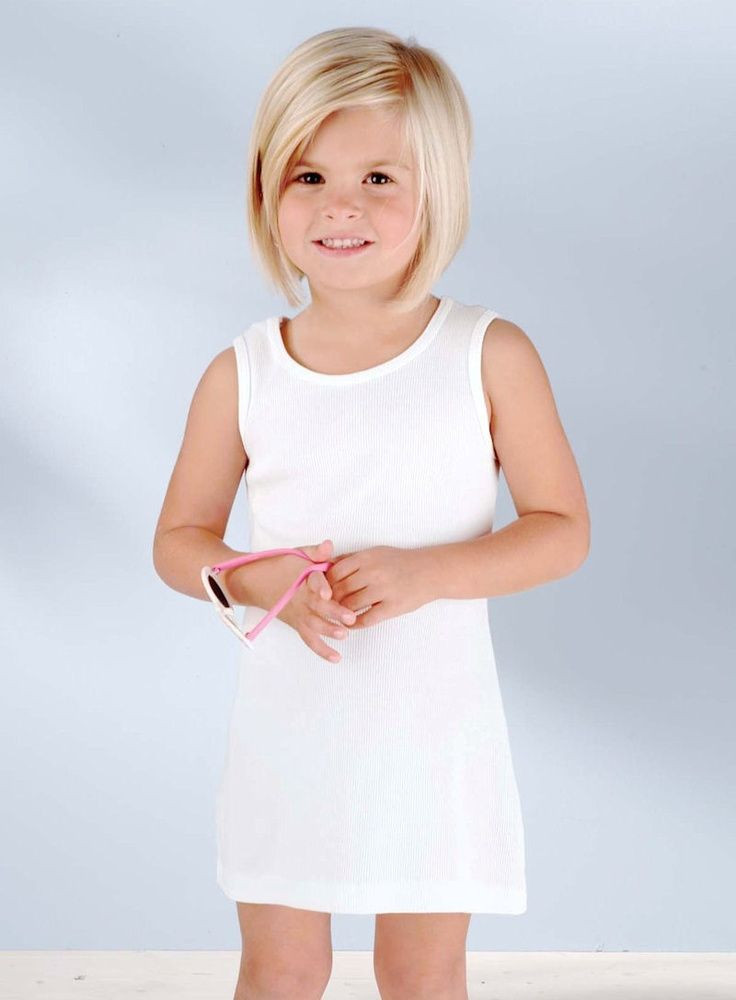 Best ideas about Toddler Girls Haircuts . Save or Pin 25 best ideas about Toddler Girl Haircuts on Pinterest Now.