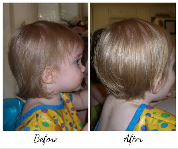Best ideas about Toddler Girls Short Haircuts . Save or Pin Toddler Pixie Cut The Caterpillar Years Now.