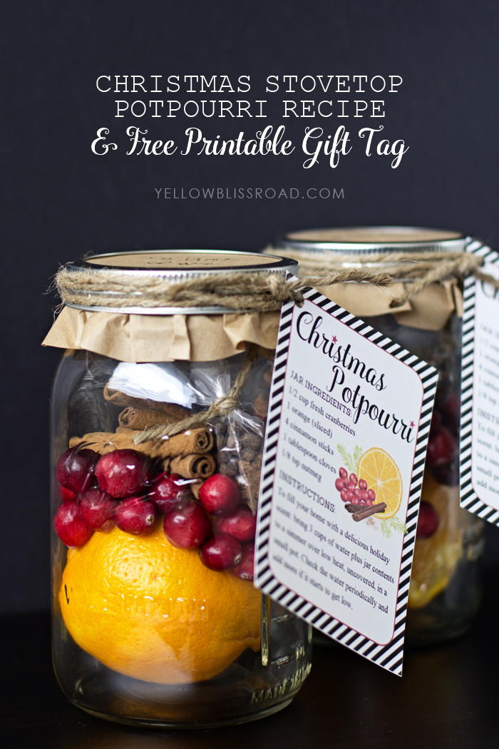 Best ideas about Top Gift Ideas . Save or Pin Christmas Neighbor Gift Ideas The Idea Room Now.