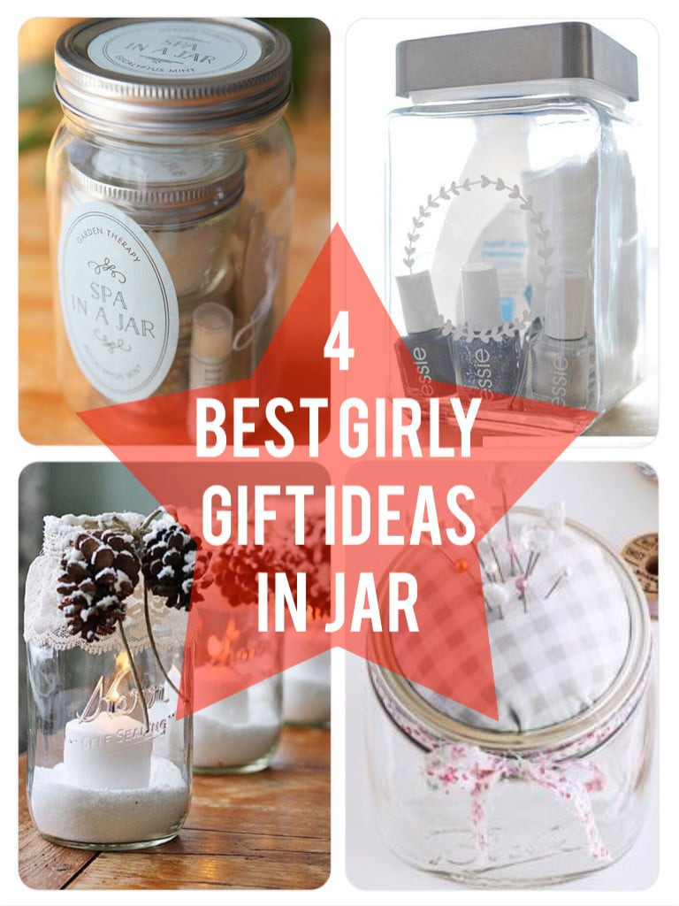Best ideas about Top Gift Ideas . Save or Pin Best Christmas Gift Ideas Now.
