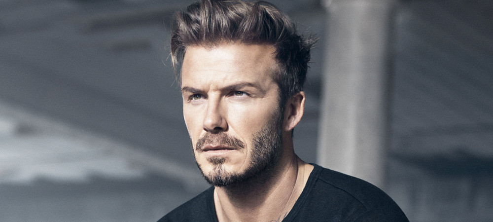 Best ideas about Top Male Haircuts . Save or Pin The Best Men s Taper Haircuts As Re mended By Barbers Now.