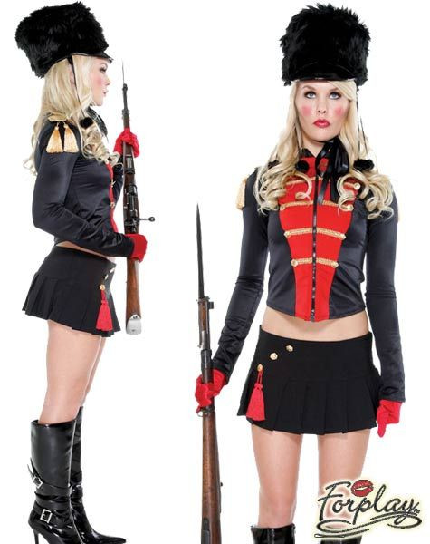 Best ideas about Toy Soldier Costume DIY . Save or Pin Best 25 Toy sol r costume ideas on Pinterest Now.
