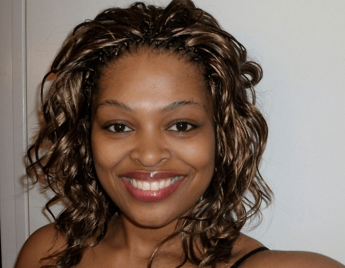 Best ideas about Tree Braid Hairstyles . Save or Pin 30 Protective Tree Braids Hairstyles For Natural Hair Now.