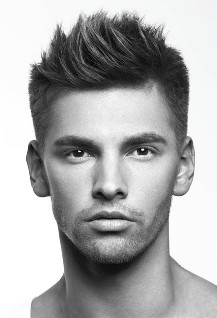 Best ideas about Trendy Haircuts Mens . Save or Pin Stylish Men Haircuts Trends For Short And Medium Hair 2017 Now.