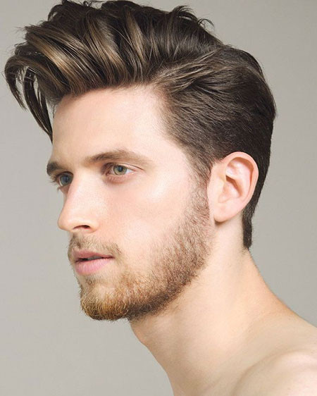 Best ideas about Trendy Haircuts Mens . Save or Pin Trendy Men Haircuts 2014 Now.