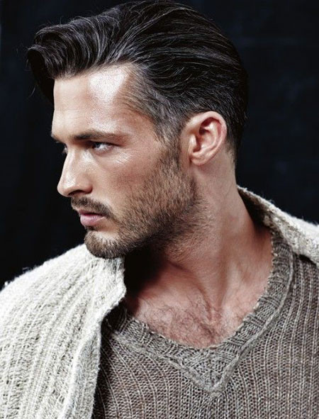 Best ideas about Trendy Haircuts Mens . Save or Pin Trendy Mens Hairstyles Now.
