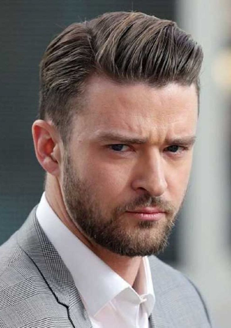 Best ideas about Trendy Haircuts Mens . Save or Pin Best 25 Trendy mens haircuts ideas on Pinterest Now.