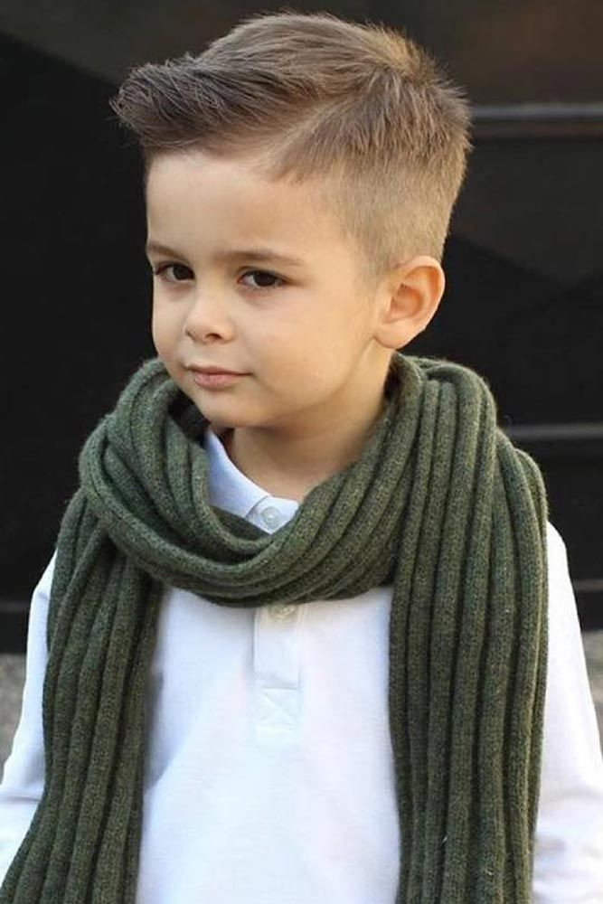 Best ideas about Trendy Hairstyles For Boys . Save or Pin Best 25 Trendy boys haircuts ideas on Pinterest Now.