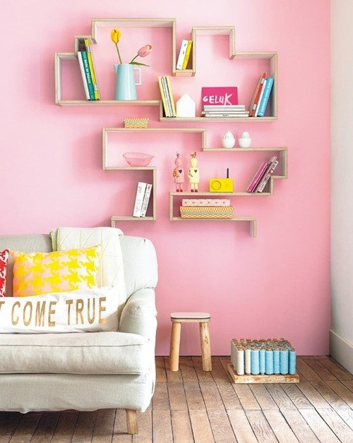 Best ideas about Tumblr DIY Rooms . Save or Pin DIY Room Now.