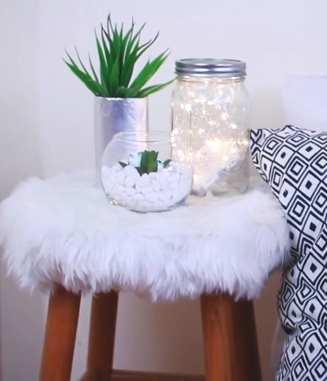 Best ideas about Tumblr DIY Rooms . Save or Pin Best 25 Diy room decor tumblr ideas on Pinterest Now.