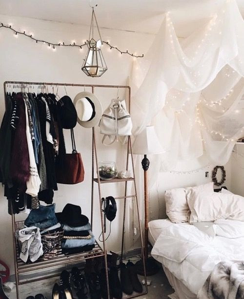 Best ideas about Tumblr DIY Rooms . Save or Pin tumblr room diy Now.