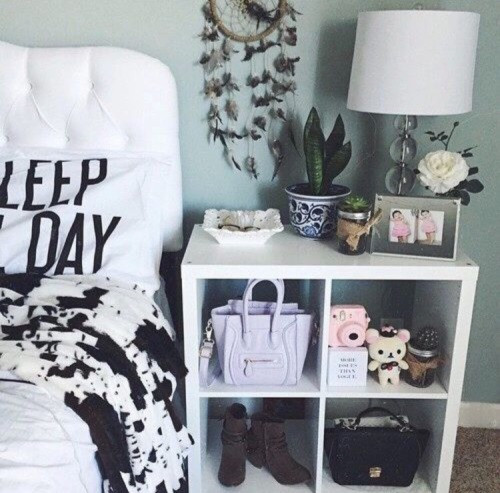 Best ideas about Tumblr DIY Rooms . Save or Pin diy dorm room Now.