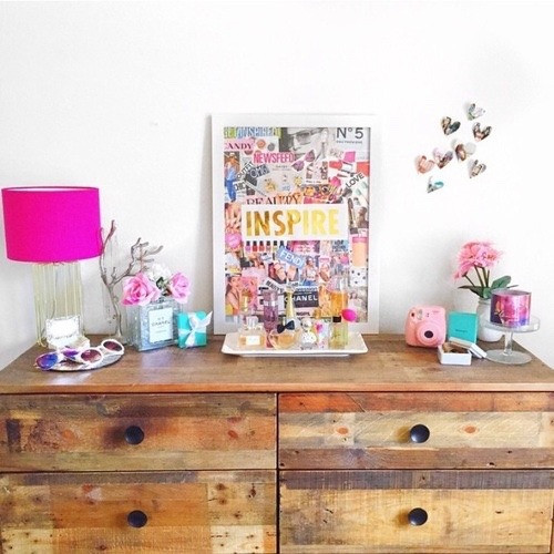Best ideas about Tumblr DIY Rooms . Save or Pin diy room decor on Tumblr Now.