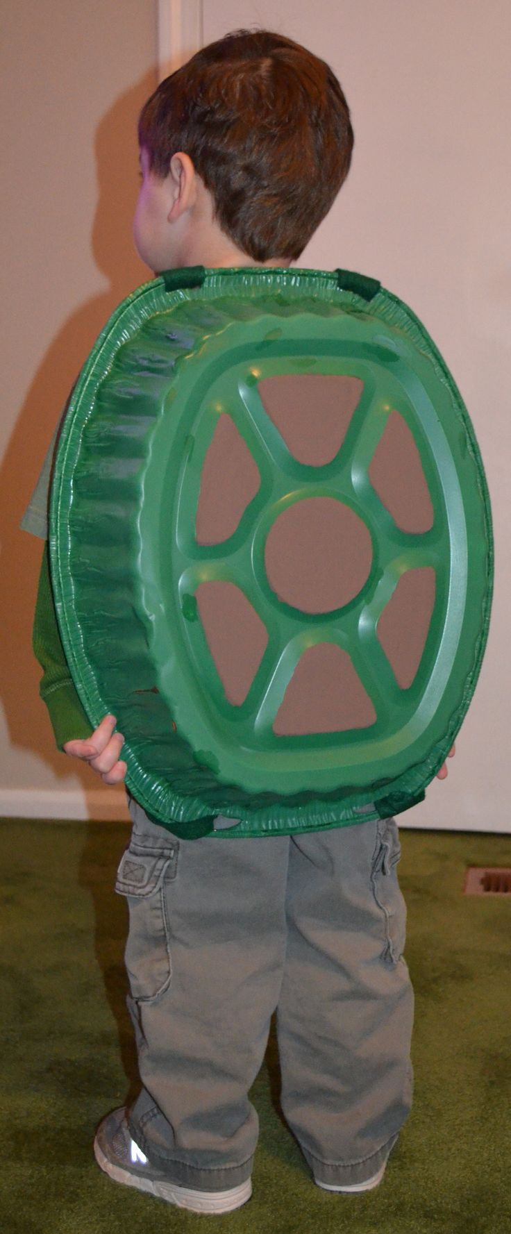 Best ideas about Turtle Costume DIY . Save or Pin 25 best ideas about Turtle Costumes on Pinterest Now.