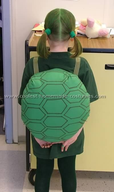 Best ideas about Turtle Costume DIY . Save or Pin 176 best Turtle crafts images on Pinterest Now.