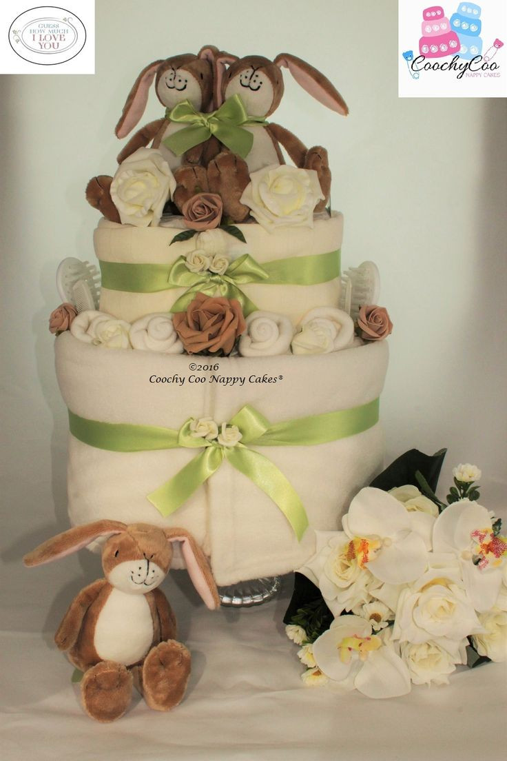 Best ideas about Twin Baby Gift Ideas . Save or Pin Best 25 Twin baby ts ideas on Pinterest Now.