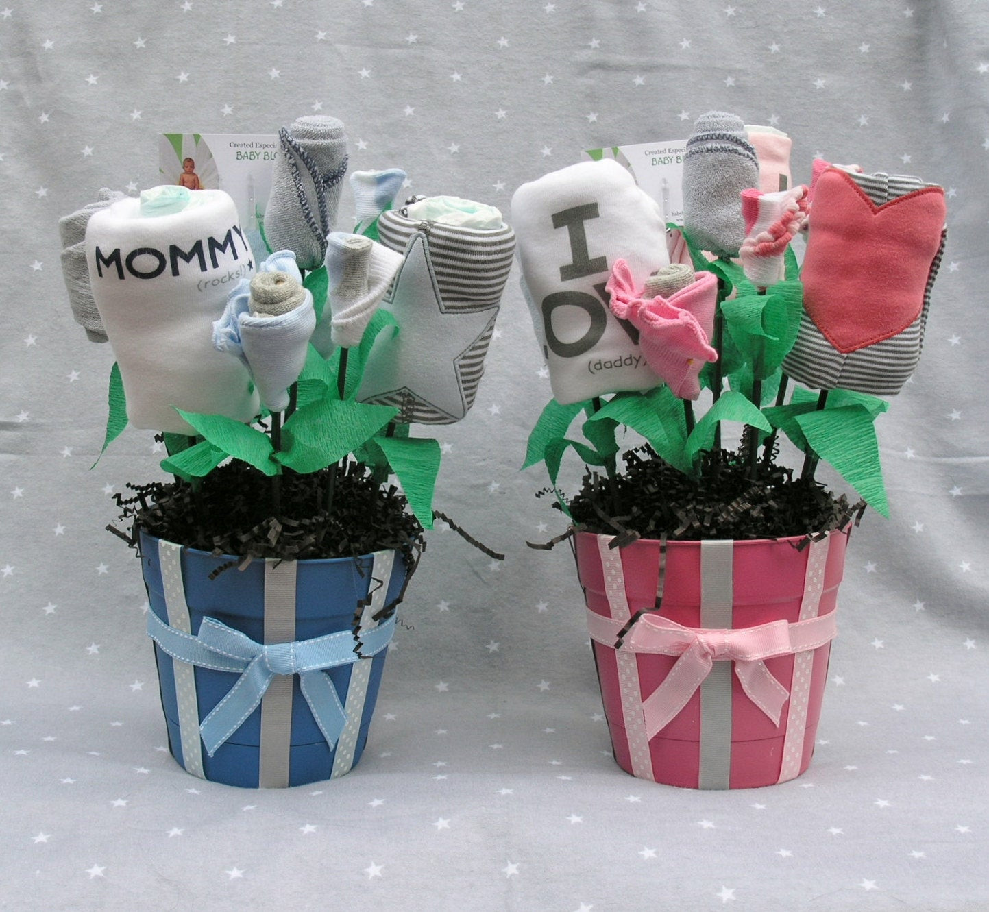 Best ideas about Twin Baby Gift Ideas . Save or Pin Kitchen & Dining Now.