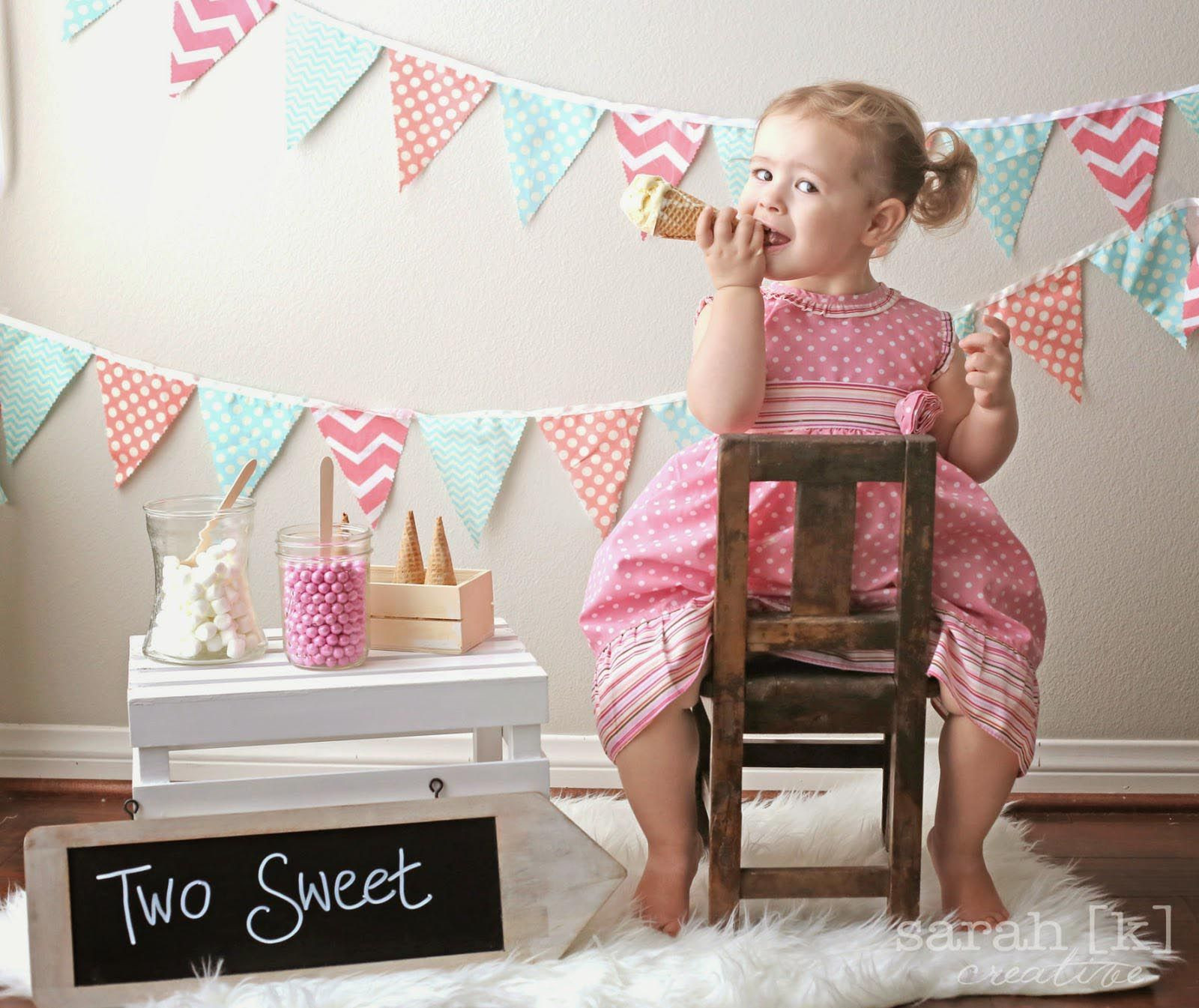 Best ideas about Two Yr Old Birthday Party Ideas . Save or Pin Toddler Party Games 2 Year Olds Now.