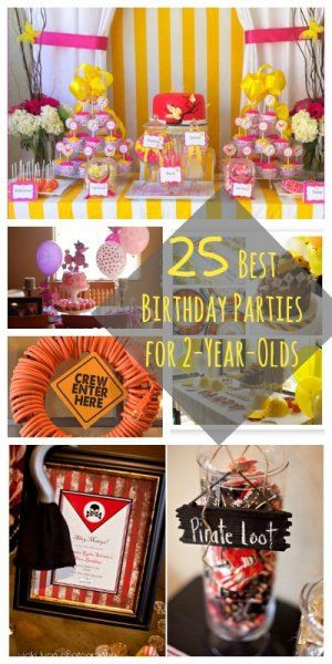 Best ideas about Two Yr Old Birthday Party Ideas . Save or Pin Best 25 Boy toddler birthday party ideas 2 year olds Now.