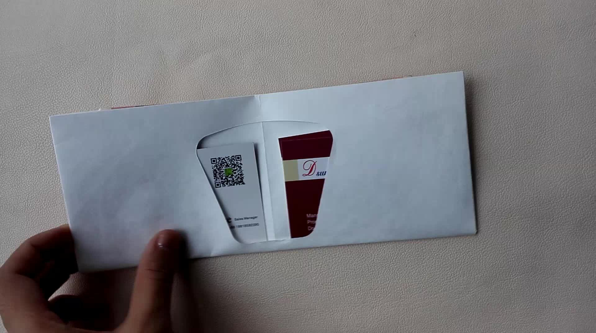Best ideas about Tyvek Wallet DIY . Save or Pin Tyvek Wallet Diy Tyvek Mighty Paper Wallets Buy Tyvek Now.