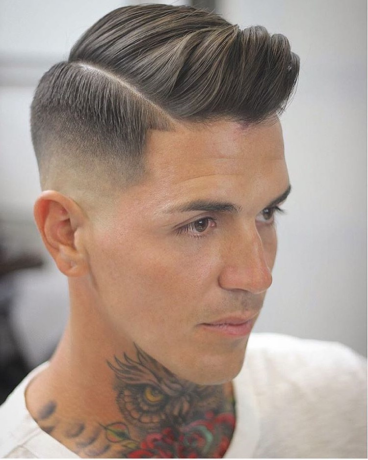 Best ideas about Undercut Mens Hairstyles 2019 . Save or Pin Best Hairstyles for Mens in 2019 2020 ReadMyAnswers Now.
