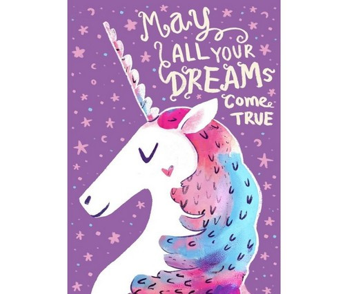 Best ideas about Unicorn Birthday Wishes . Save or Pin Unicorn Birthday Memes Now.