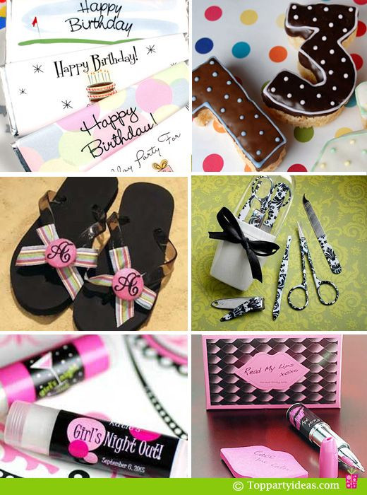 Best ideas about Unique 13th Birthday Party Themes . Save or Pin 191 best images about 13th birthday party on Pinterest Now.