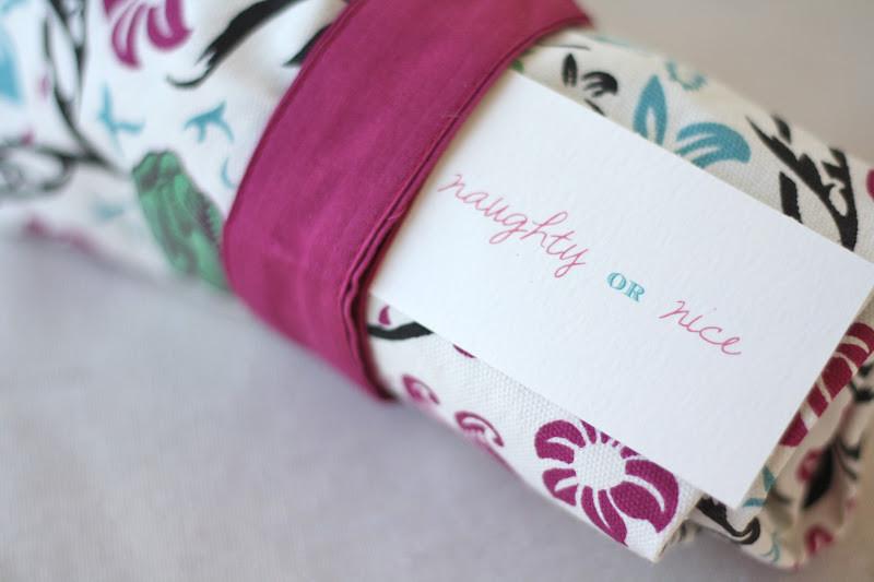 Best ideas about Unique Bachelorette Gift Ideas . Save or Pin Bachelorette Gift Idea Julie Blanner Now.