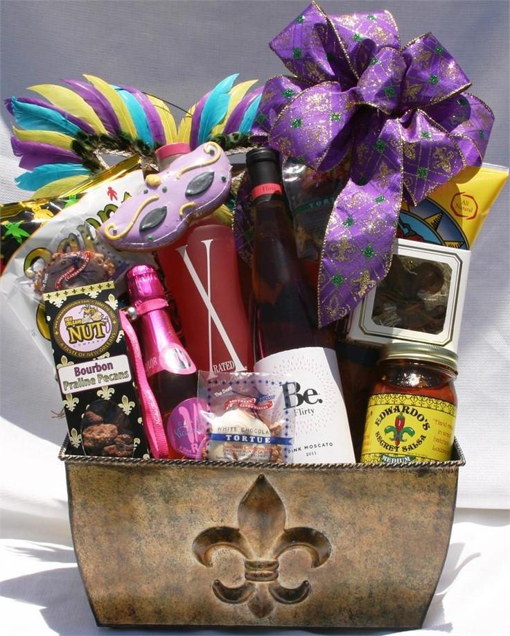 Best ideas about Unique Bachelorette Gift Ideas . Save or Pin Best 25 Bachelorette t baskets ideas on Pinterest Now.