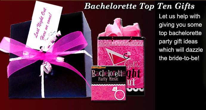 Best ideas about Unique Bachelorette Gift Ideas . Save or Pin Bachelorette Party on Pinterest Now.