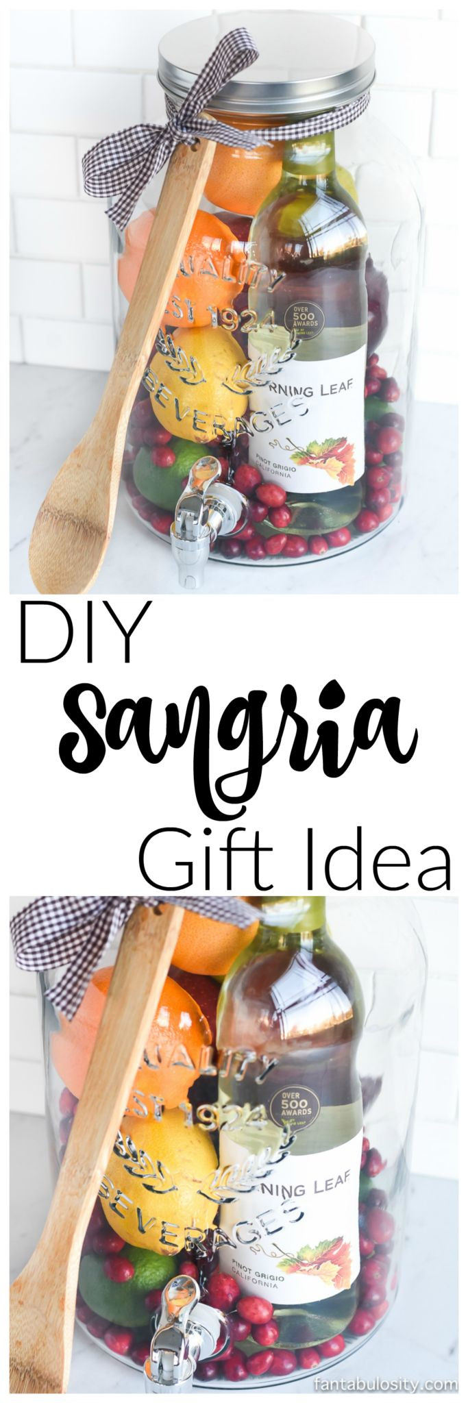 Best ideas about Unique Birthday Gift Ideas . Save or Pin 25 best ideas about New neighbor ts on Pinterest Now.
