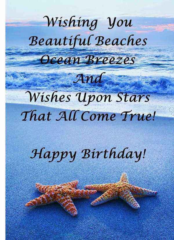 Best ideas about Unique Birthday Wishes For Friends . Save or Pin 50 Best Birthday Wishes for Friend with 2019 Now.
