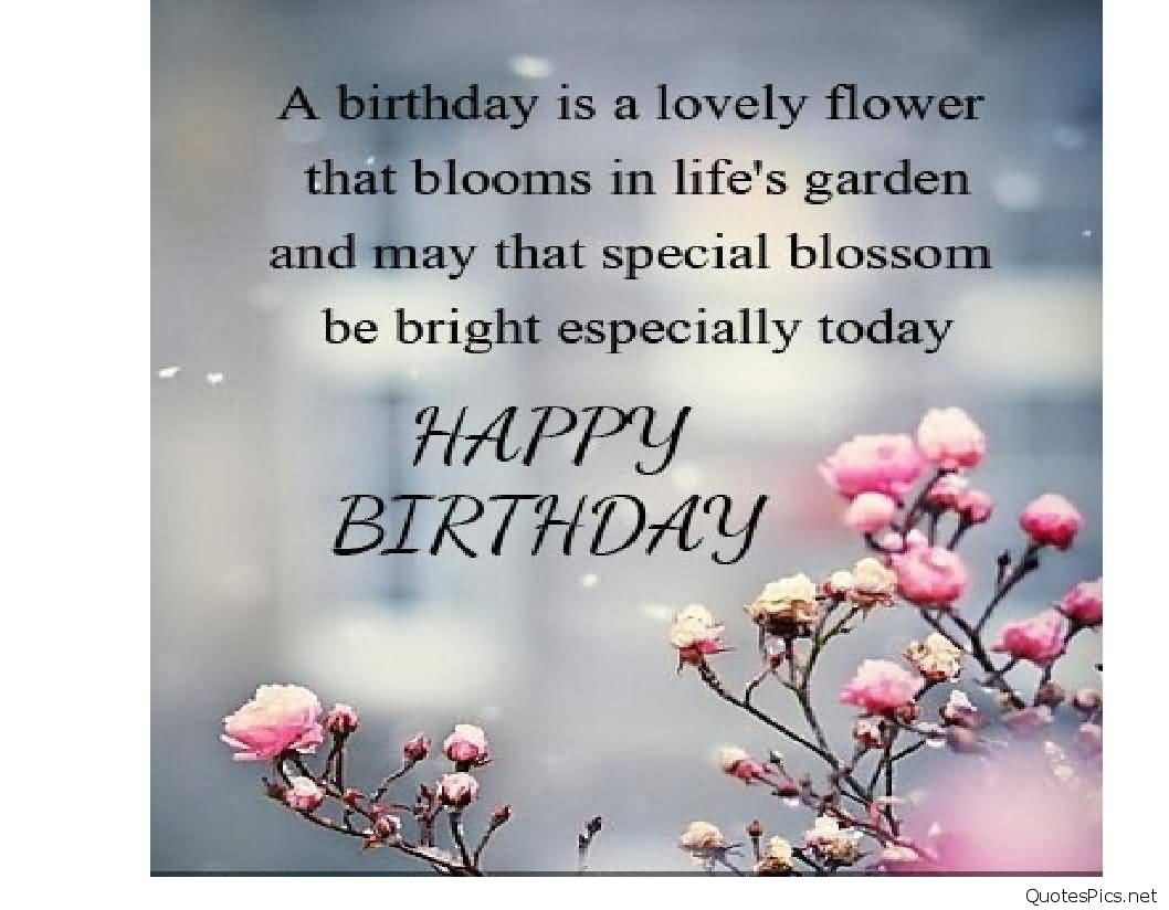 Best ideas about Unique Birthday Wishes For Friends . Save or Pin Happy Birthday wallpaper wishes greetings 2017 Now.
