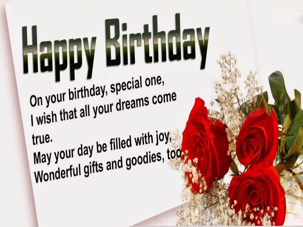 Best ideas about Unique Birthday Wishes For Friends . Save or Pin Unique Birthday Wishes Messages Cards For Friends Now.