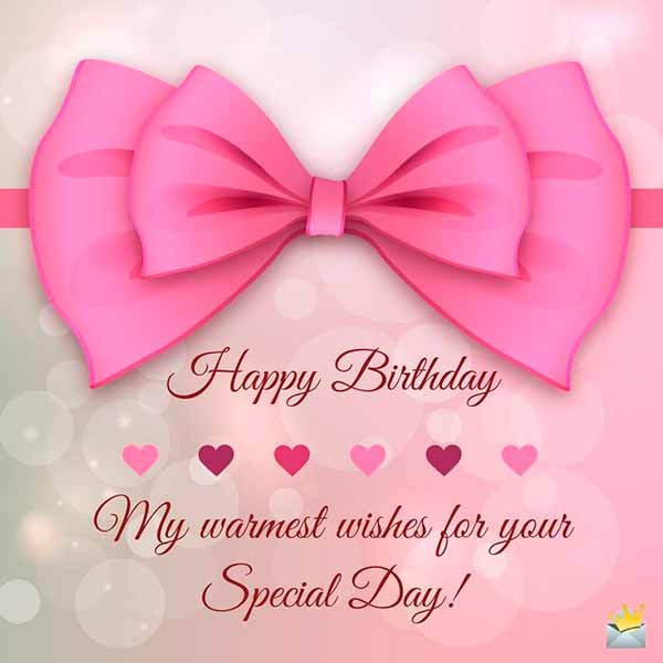 Best ideas about Unique Birthday Wishes For Friends . Save or Pin Happy Birthday GIF The Best Happy Birthday GIF Now.