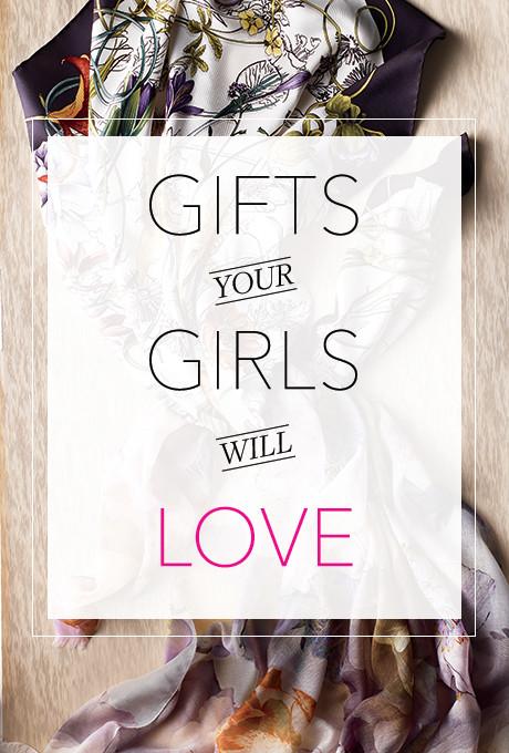 Best ideas about Unique Bridesmaid Gift Ideas . Save or Pin Unique Bridesmaid Gift Ideas Wedding Ideas Now.
