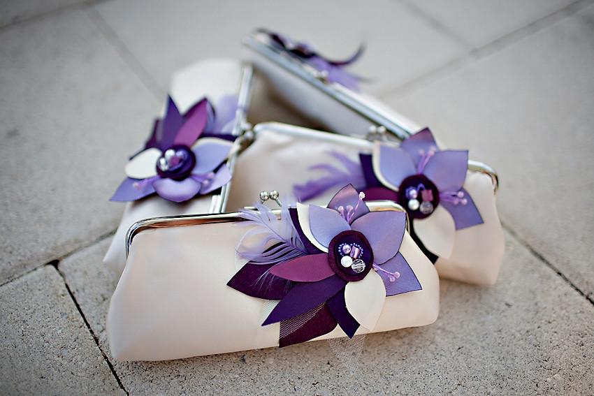 Best ideas about Unique Bridesmaid Gift Ideas . Save or Pin Unique bridesmaid ts ideas Now.