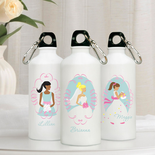 Best ideas about Unique Bridesmaid Gift Ideas . Save or Pin Fall Wedding Ideas Unique Bridesmaid Groomsman and Now.