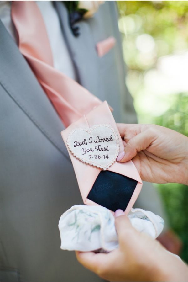 Best ideas about Unique Father Of The Bride Gift Ideas . Save or Pin 25 best ideas about Unique wedding ts on Pinterest Now.