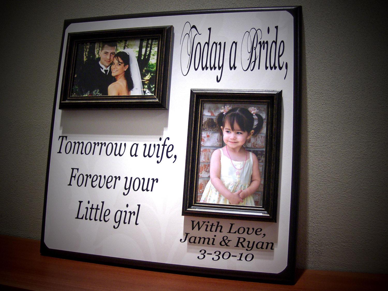 Best ideas about Unique Father Of The Bride Gift Ideas . Save or Pin Father of the Bride Gift Ideas Now.