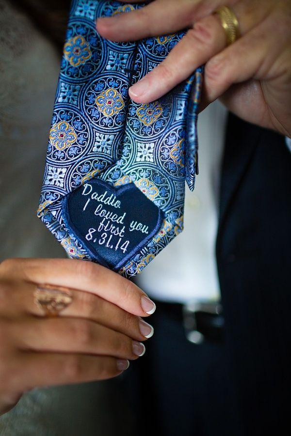 Best ideas about Unique Father Of The Bride Gift Ideas . Save or Pin Idées Unique Father The Bride Gifts Weddbook Now.