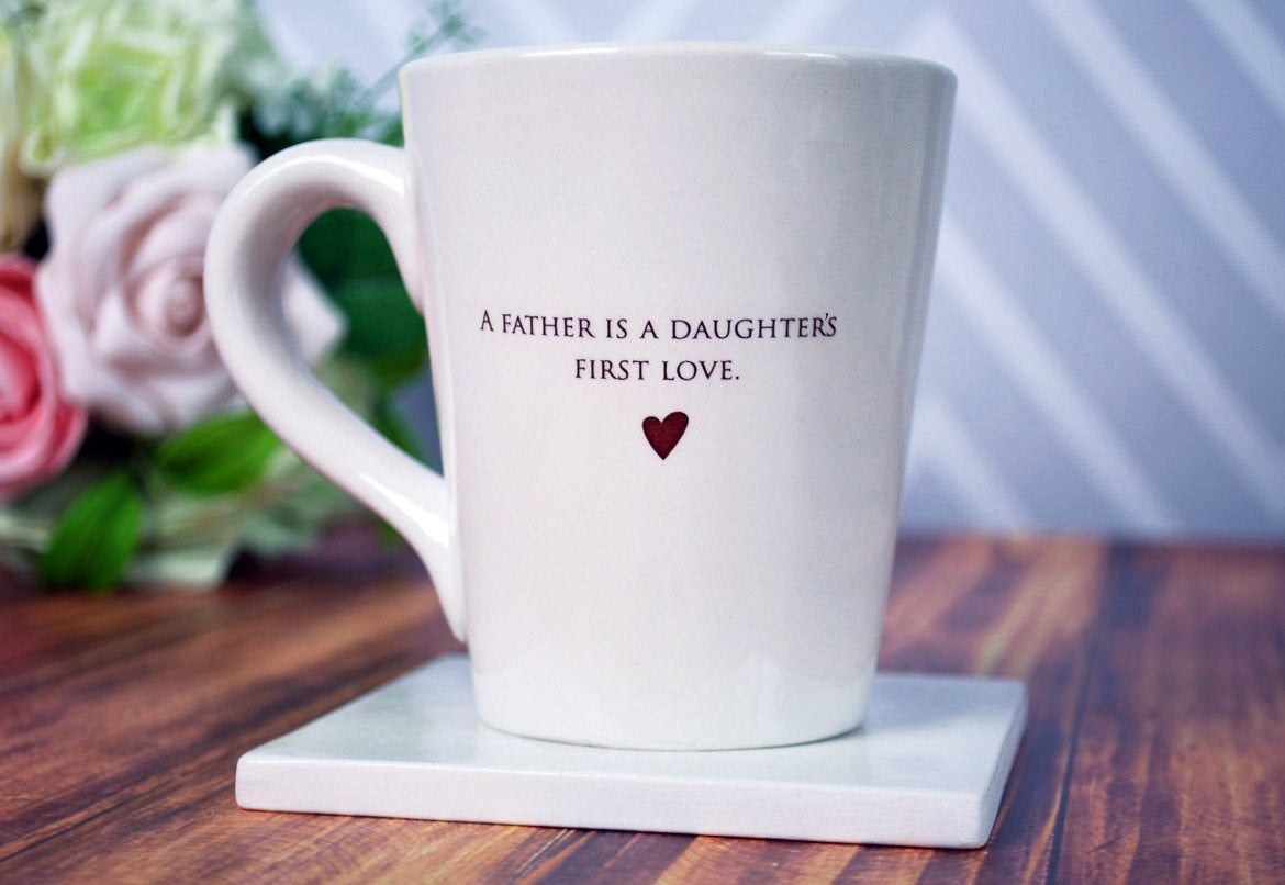 Best ideas about Unique Father Of The Bride Gift Ideas . Save or Pin Unique Father of the Bride Gift A Father is a Daughter s Now.