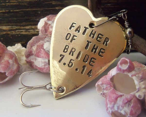 Best ideas about Unique Father Of The Bride Gift Ideas . Save or Pin Unique Father of the Bride Gifts Now.
