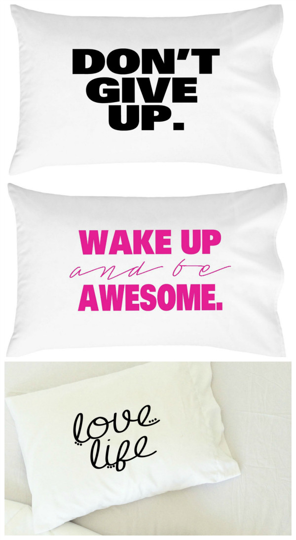 Best ideas about Unique Gift Ideas For Girls . Save or Pin Fun Unique GIft Ideas for Teenage Girls Teen Girls Now.